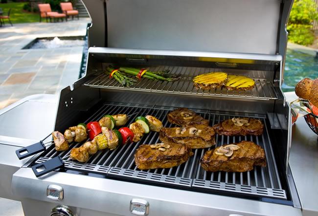 saber-grill-1